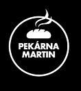 Logo PM.png