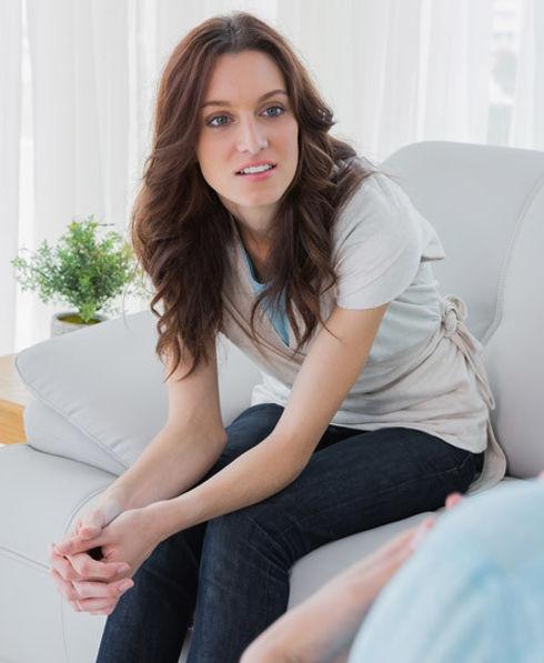 psicologi-per-la-cura-dell-ansia-810x540 (1).jpg
