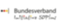 logo_bundesverband_initiative_50plus300d