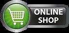 button_online_shop_1-1.png