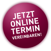 onlinetermin.png