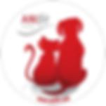 Logo_rund_neu-640w.png.webp