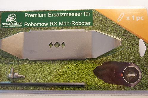Robomow Schnittmesser X-Modell (wie MRK9100A)