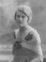 Ásta Norðmann
