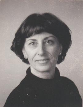 Guðbjörg Björgvinsdóttir