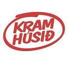 cropped-kramhus-logo-1-e1460997141142.jp