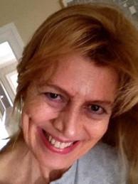 Helga Magnúsdóttir