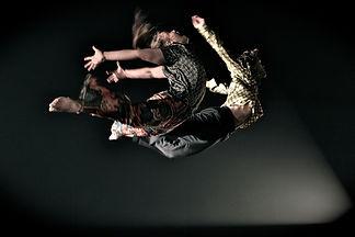Fullkominn dagur til drauma - Íd 2011.jp