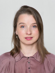 Karen María Jónsdóttir