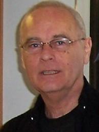 Örn Guðmundsson