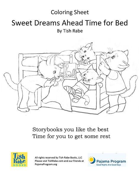 Sweet-Dreams-cat-family-coloring-sheet.j
