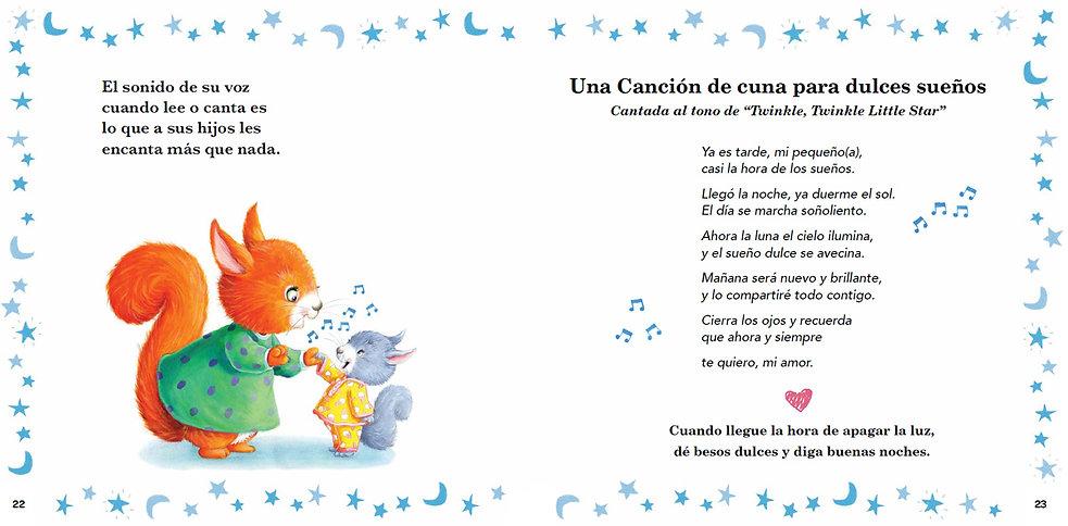 spanish-song.jpg