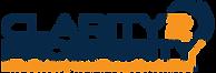 C2P_Logo.png