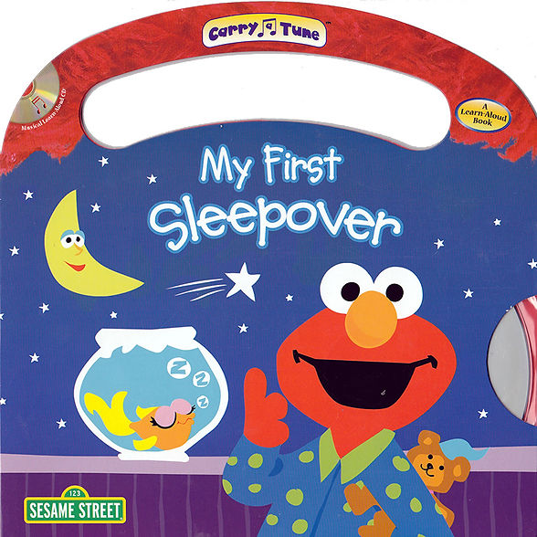 my-first-sleepover-cover.jpg