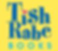 Tish Rabe Books