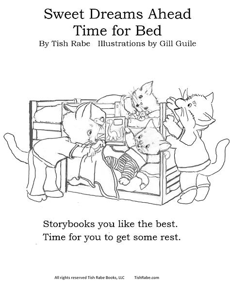 cat coloring Screenshot.png
