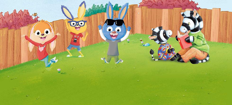 zebra-bunnies-flip.jpg