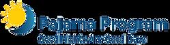 pajama-program.png