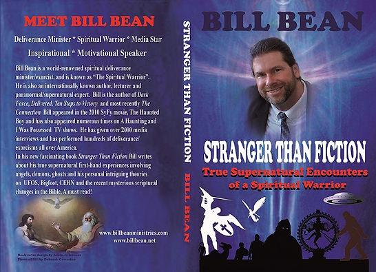 BILL BEAN Stranger Than Fiction BK  COVER 11-16-18 CYMK.jpg