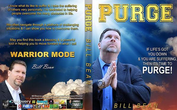 PURGE Cover KB 721.jpg