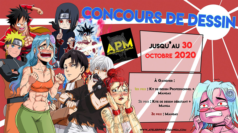 concours4.jpg