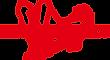 logo-32fc421a5e7feda84392ac2ff6973906.pn