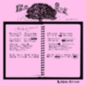 07_桜の思い出1600.jpg