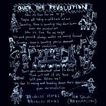 11_OVER THE REVOLUTION1600.jpg
