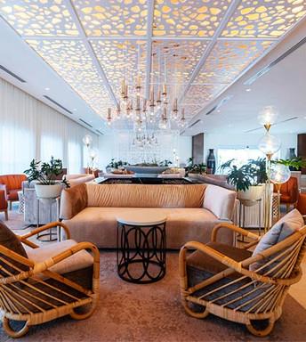 galeria-resort-lbc-2-419x467px-11sep_0j