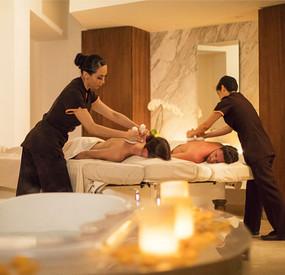 gallery-massage-417x402px-novjpg