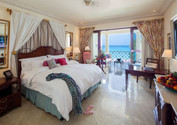 luxury-ocean-roomjpeg