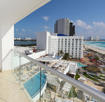 le-blanc-spa-resort-cancun-accomodations
