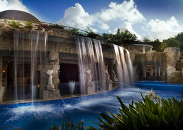 waterfall-at-the-pool-and-spa-bmjpeg
