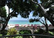 low_lw1903_52800685_4_sandy_lane_beach_f