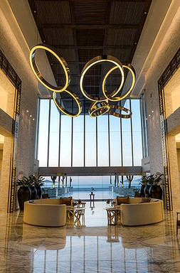resort-gallery-07-06-18-417x632-1_0-enj