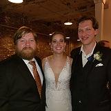 Dalton with Emily & Dillon Gannon 4.27.1