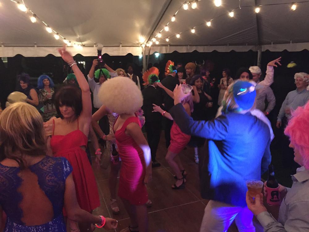 2015 Big Wig Ball Dance Floor 2.jpg