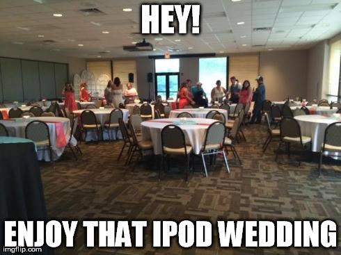 iPod DJ pic.jpg