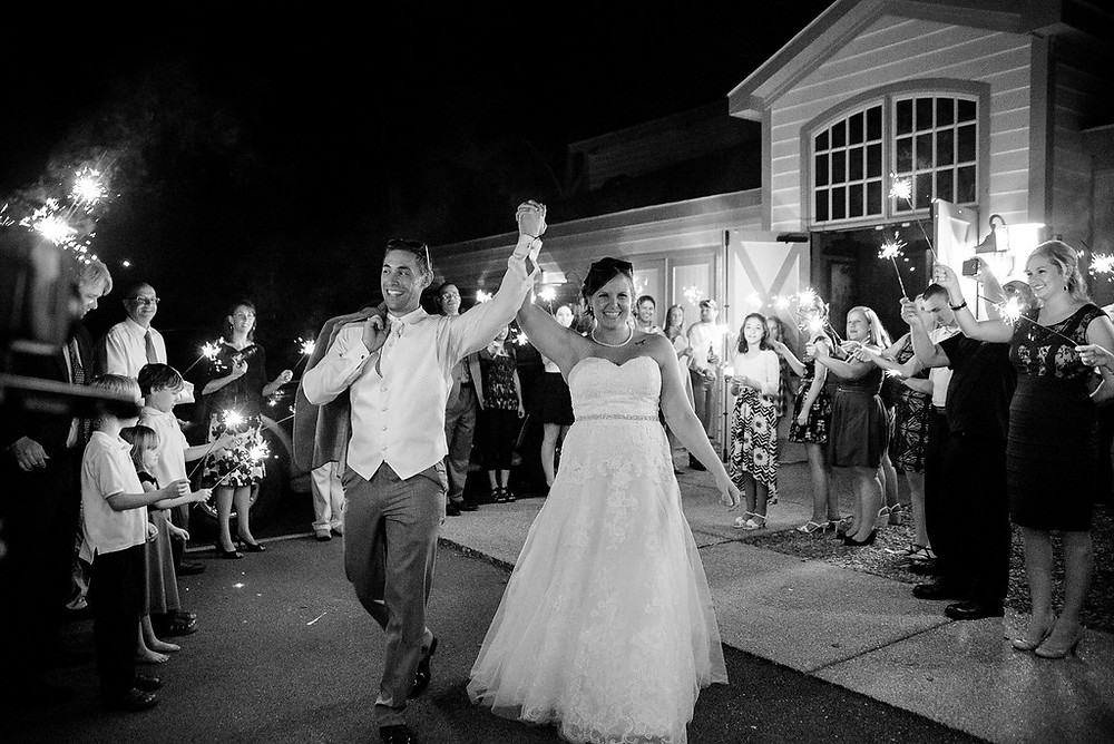 reception end sparklers.jpg