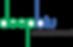 DeepBlu Website Logo PNG.png