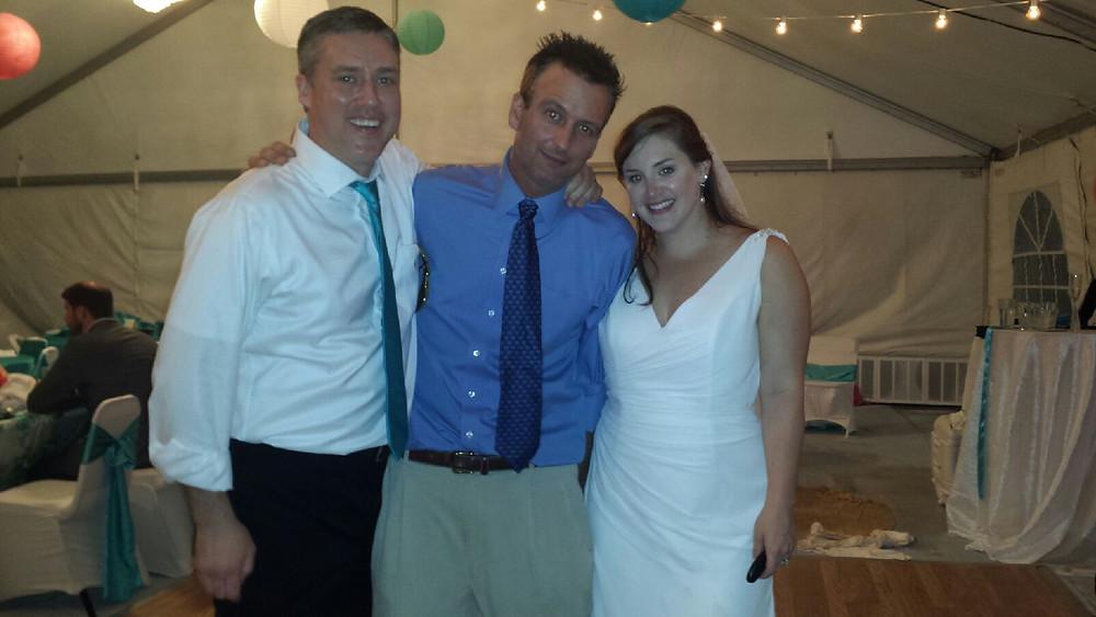 Randel Locke with Jessica & Kevin Porter 6.13.15.jpeg