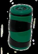 Moov Mini Tall Green.png