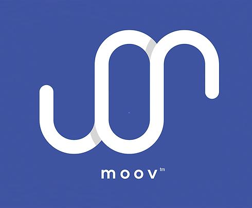 moovwtm.png