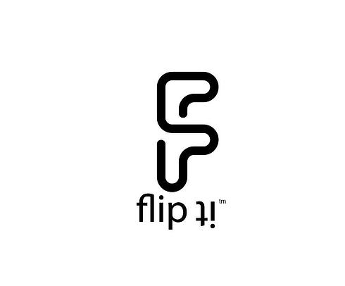 flipit.png