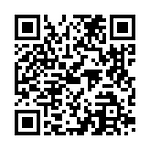 qrcode_202101272119.png