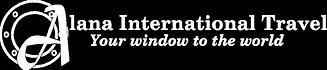 Alana Int'l Travel - Logo.jpg