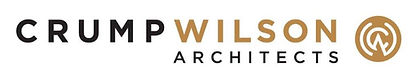 Crump Wilson Architects - Logo PNG.jpg