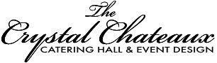 Crystal-Chateaux - Logo.jpg