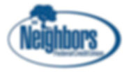 Neighbors FCU logo.jpg
