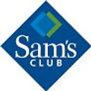 Sam's Club - Logo.jpg